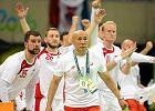 Piłka ręczna. Tałant Dujszebajew nadal będzie prowadził reprezentację Polski?