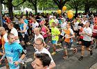 Ponad 3000 biegaczy na ulicach miasta. PKO Półmaraton Szczecin