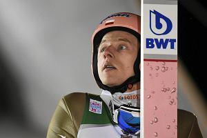 Skoki narciarskie. FIS zmienia przepisy, by dbać o wizerunek skoków