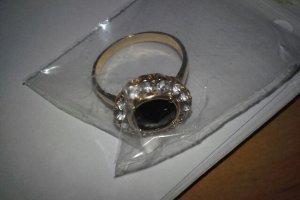 razy randkowy pierścionek randki cl i gd 2012