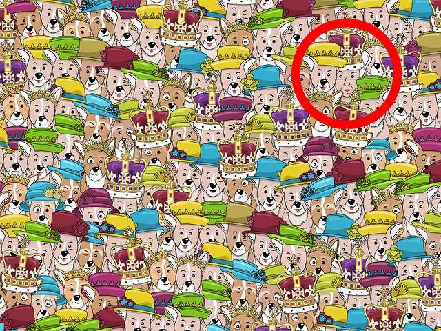 Gdzie jest królowa Elżbieta II?