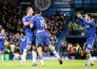 Premier League. John Terry i Eden Hazard mają podpisać nowe kontrakty z Chelsea