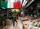 Włochy. Ponad 25 tys. ofiar koronawirusa, ale każdego dnia przybywa ich mniej. Wirus atakuje Turyn