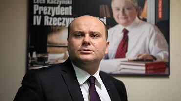 Andrzej Kosztowniak