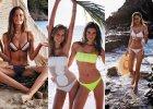 Victoria's Secret Swim - kolejna odsłona letniej kampanii marki