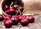 Czereśnie - zdrowy i smaczny owoc lata. Właściwości i kalorie