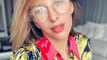 Ewa Chodakowska o sposobach na piękną skórę