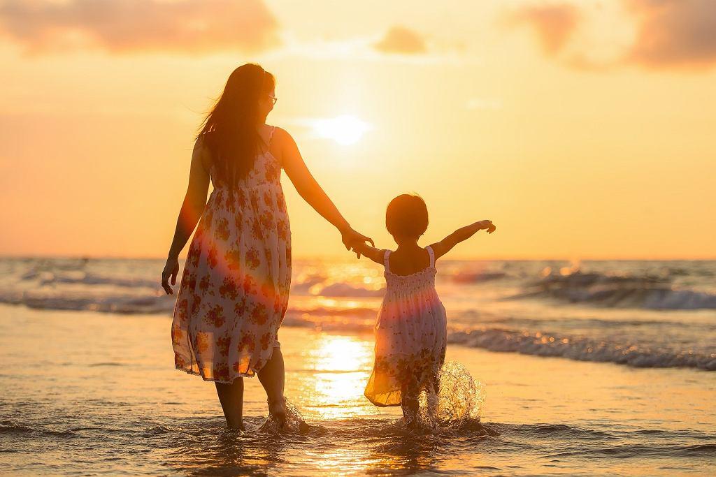 Dzień Matki 2021. Najpiękniejsze wierszyki z życzeniami