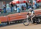 Hawi Racing Team dostało licencję na starty w lidze