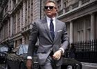 Samochody agenta 007. James Bond przesiądzie się do terenówki