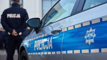 Policjanci po latach doszli do wniosku, że za zniknięciem Antoniego K. stoi najbliższa rodzina (fot. Jan Rusek / Agencja Gazeta)
