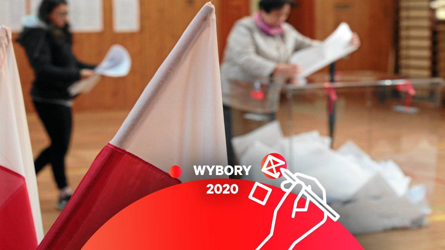 Wybory 2020. Głosowanie w II turze za granicą. Tylko jeden dzień na dopisanie się do spisu wyborców