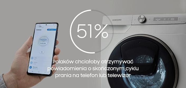 Badanie Samsung