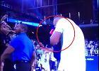 Nick Kyrgios znów szokuje! Obrzydliwe zachowanie wobec kibiców