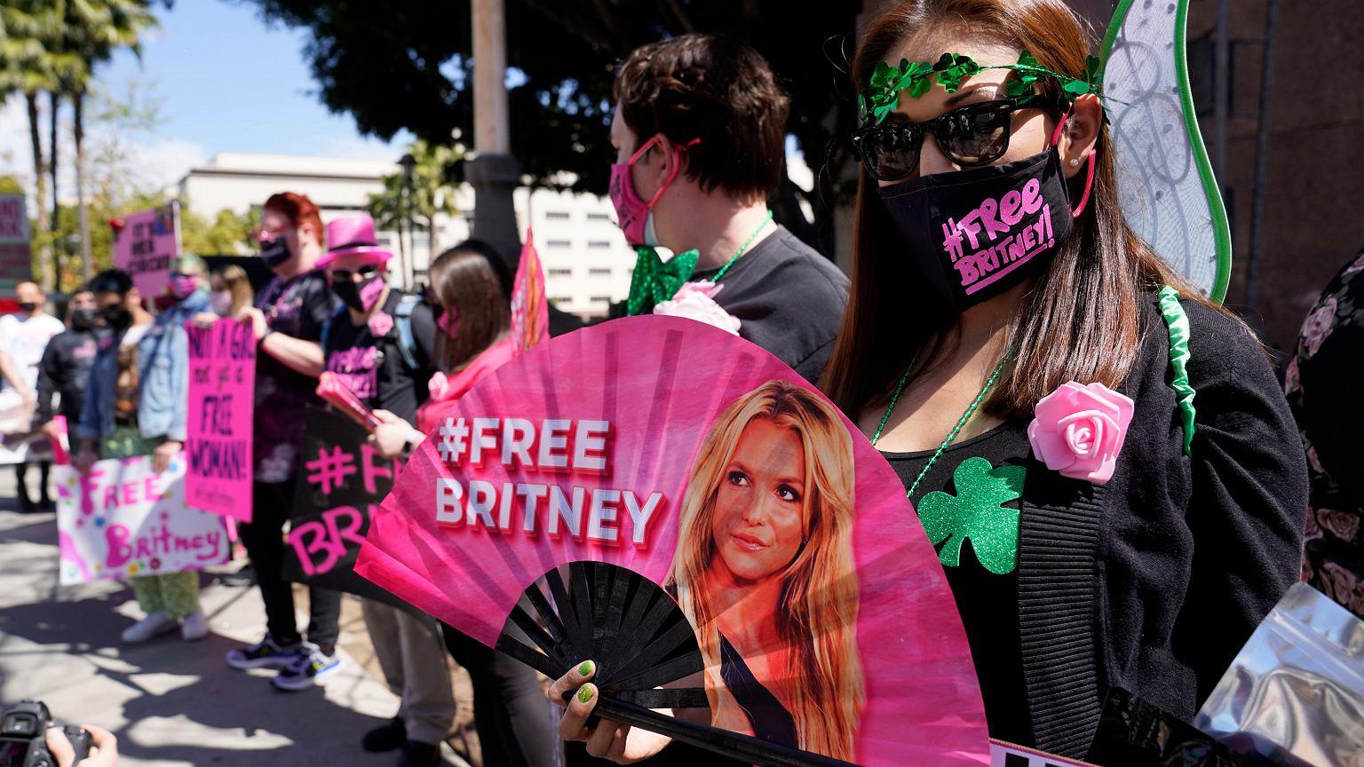 z27239135IER,Britney-Spears.jpg