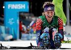 Mistrzyni olimpijska: Kocham to, co zrobiła Justyna Kowalczyk. Chciałabym być jak ona