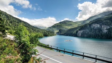 Fot. Nico Schaerer/ Switzerland Tourism