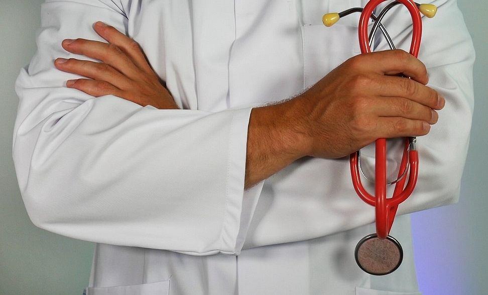 5 błędów wpływających na zdrowie
