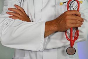 5 błędów wpływających na zdrowie, które zapewne popełniłeś w ciągu godziny