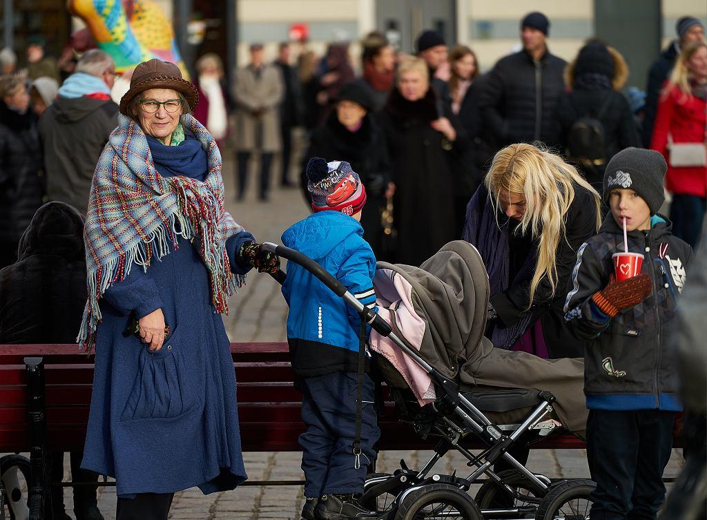 Urlop rodzicielski i urlop macierzyński