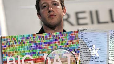 Mark Zuckerberg może mieć problem z odzyskaniem zaufania niektórych użytkowników