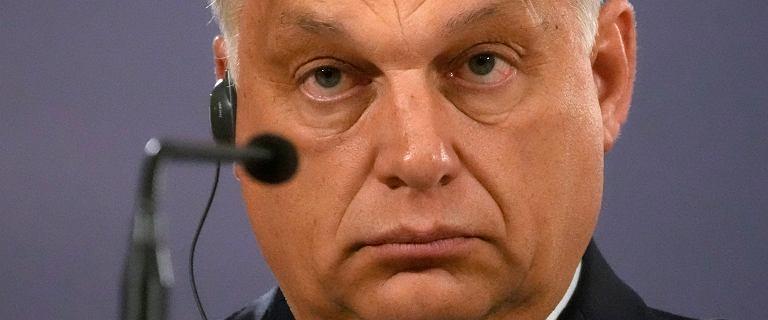 Węgry straciły setki mln euro z funduszy norweskich. Budapeszt wściekły