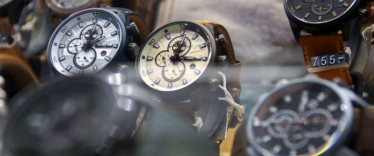 Zmiana czasu 2019. Kiedy przestawiamy zegarki z czasu letniego na zimowy?