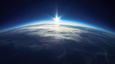 Filmy edukacyjne o kosmosie - macie swoje ulubione?