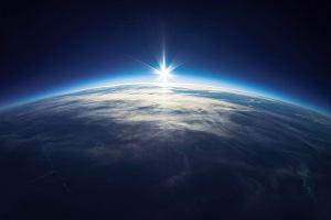 Filmy edukacyjne dla dzieci o kosmosie. Gwiazdy, planety i kosmici dla najmłodszych