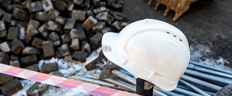 Nowe prawo zamówień publicznych od 2021 r. Andrzej Duda podpisał nowelizację