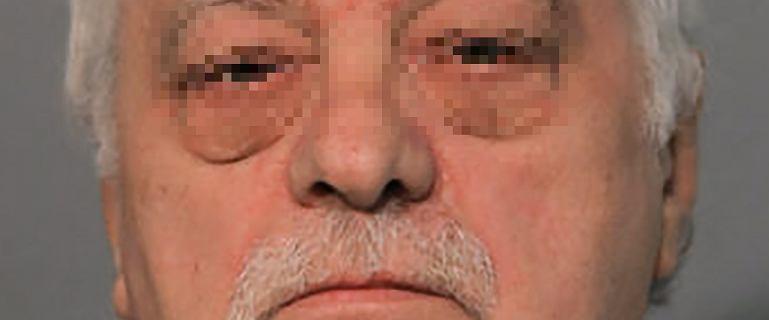 Chicago: Polak oskarżony o zabójstwo pięciu osób.