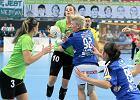 Liga Mistrzów. MKS Selgros gra CSM Bukareszt. Wygraj bilety
