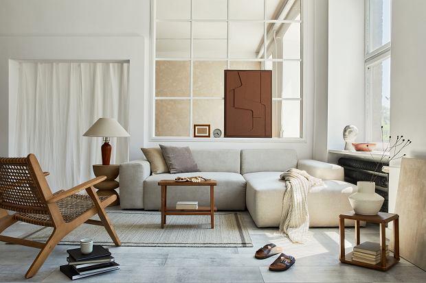 Wybieramy tanie dywany do salonu i na taras: naturalne modele kupisz nawet 70% taniej!