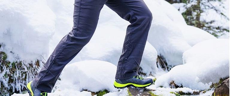 Te buty pokochają zarówno podróżnicy, jak i ci którzy spędzają czas w miejskiej dżungli. Wegańskie modele to HIT!