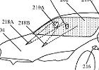 Tesla opatentowała... laserowe wycieraczki. Dobrze przeczytaliście