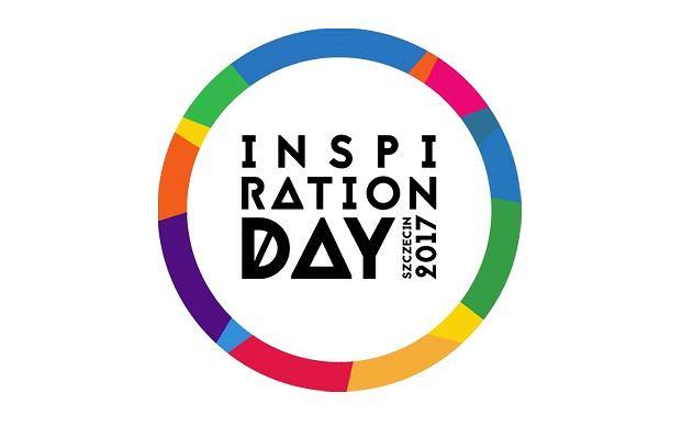 Inspiration Day 2017