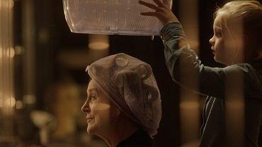 Film 'Całe życie Romy' na Festiwalu Ale Kino! w Poznaniu