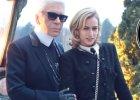Kulisy pokazu Chanel Paris-Salzburg Métiers d'art