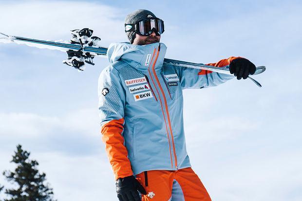 Kurtka i spodnie na narty - na co musisz zwrócić uwagę? Poradnik