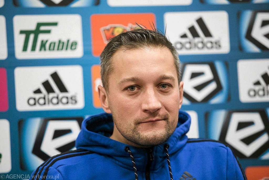 Marcin Broniszewski