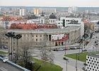 Filozofia na Uniwersytecie w Białymstoku do likwidacji? Studenci protestują