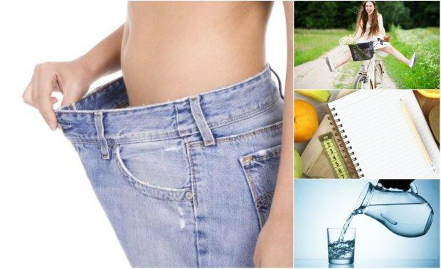 Zamień styl życia na zdrowy! 10 prostych trików