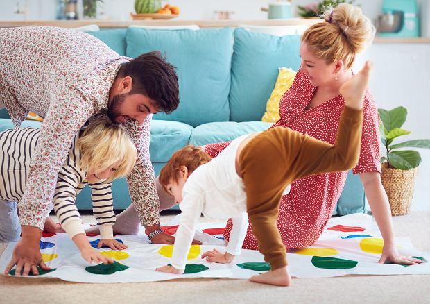 Ile na dziecko w 2021? 500 plus to nie wszystko, co mogą dostać rodzice