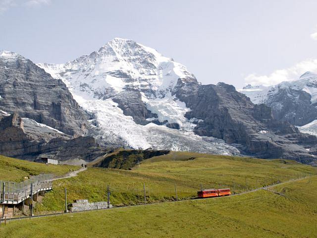 Szwajcara