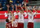 ME w siatkówce. Polska znów pełna zagadek. Czy rozwikła je na medal?