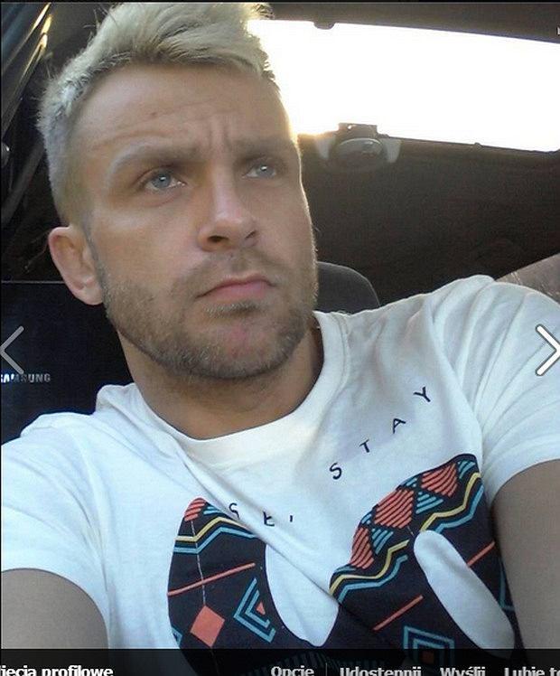 Dawid Ozdoba