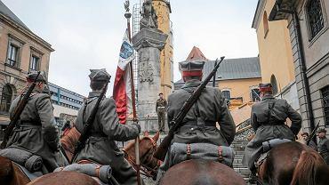 Rocznica Powstania Wielkopolskiego