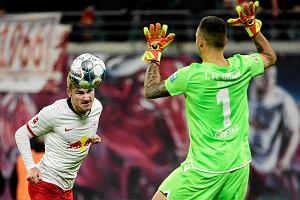 Gikiewicz miał zaskakującą propozycję z Anglii. Jest też oferta z wielkiego klubu