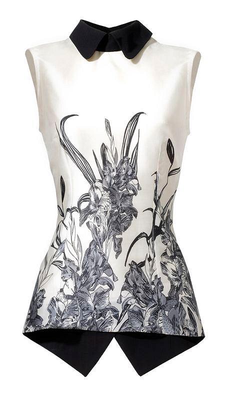 Wiosenna kolekcja Orsay