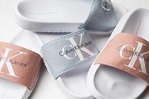 Lekkie i wygodne klapki marek premium, które warto mieć w letniej garderobie